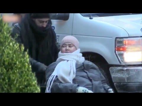 Жанна, я смогла победить рак! (полный выпуск) | Говорить Україна