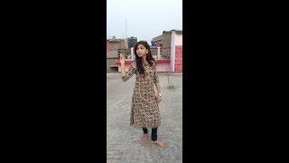 Meri mummy nu psnd nhi tu dancing song    Jaani Tera Naa   