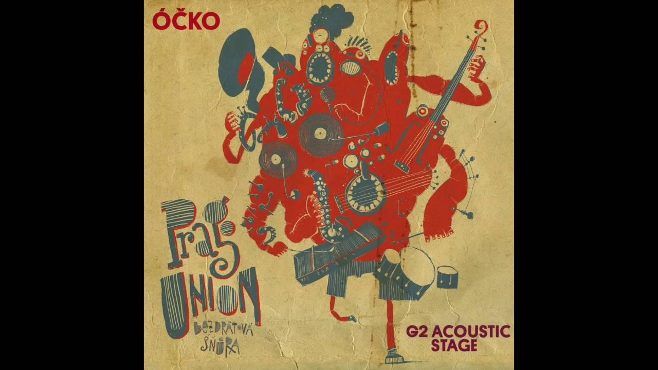 prago-union-sklep-g2-acoustic-stage-live-standa-masek
