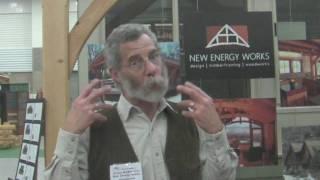 Arbor Building Company / Energy Works