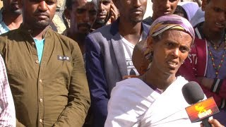 ESAT Daily News Amsterdam October 24,2018