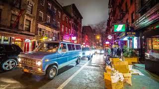 Justin Timberlake - Lady
