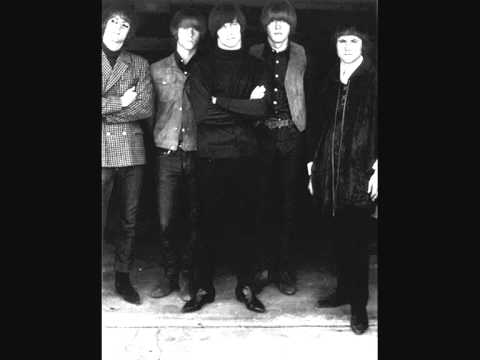 The Byrds Have You Seen Her Face
