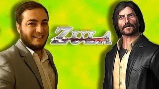 Turk Yap M Oyun Zula