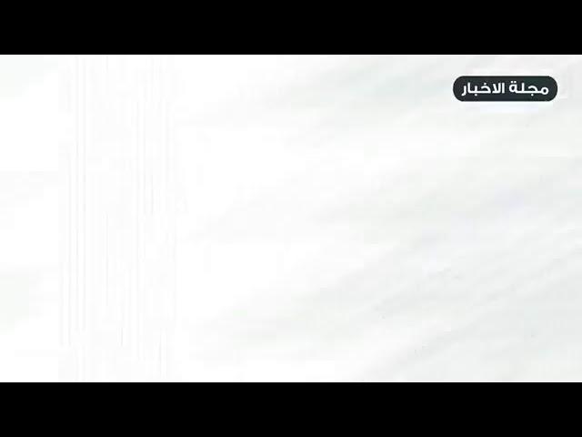 وفاه الرئيس الاسبق/محمد حسني مبارك ????