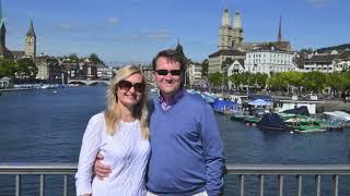 ШВЕЙЦАРИЯ Города. Горы. Озера - Switzerland(Наше первое видео о Швейцарии, где мы успели пожить несколько месяцев и были рады такой возможности. Всем..., 2014-05-28T13:16:39.000Z)