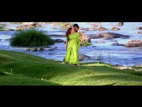Adi yarathu yarathu ange nice romantic scene💖💖💖💖💖 || best romantic WhatsApp status