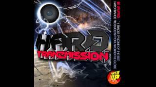Dj. Yorrin - I Surrender (Original Mix) [Fired Up Records]