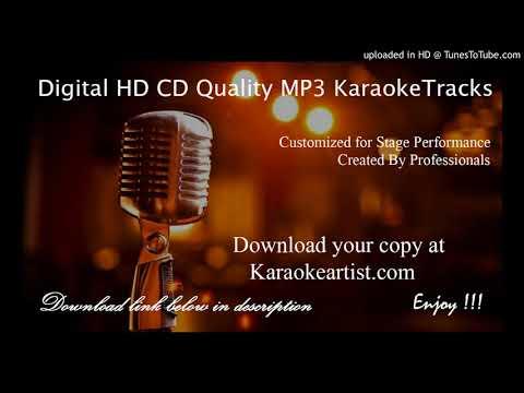Harivarasanam Viswa Mohanam - Karaoke