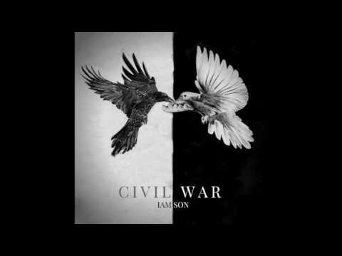 IAMSON - Civil War