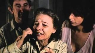 Szamárköhögés (1987) - Másképp mondom