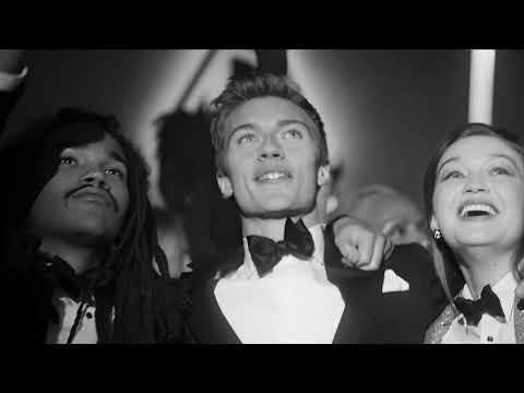 Musique de la pub   Ralph's Club 2021