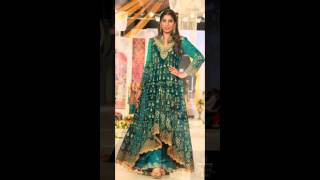 Pakistani Party Wear Suits, Dresses, Clothes in Ajman, Sharjah, Dubai - UAE