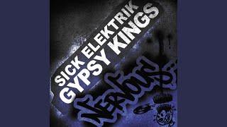Gypsy Kings (Original Mix)