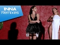 INNA & Alexandra Stan feat. Daddy Yankee - We Wanna [Martin Dee Angelo Bootleg]