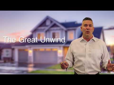 """""""the-great-unwind""""-and-how-it-affects-home-buyers"""