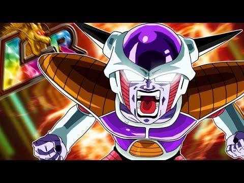 *NEW* BEST & FASTEST WAY TO FARM LR FRIEZA! Dragon Ball Z Dokkan Battle