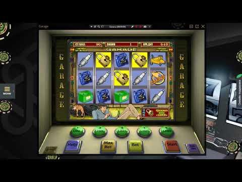 Игровой автомат ящики новые азартные игровые автоматы