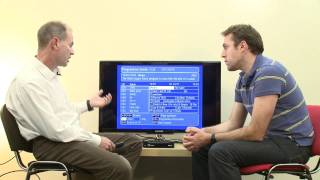 Goodmans Smart Talk set top box review (Freeview) - Which? First look review