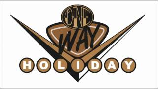 Deadend Rollercoaster by One Way Holiday