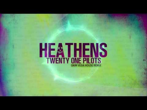 twenty-one-pilots-heathens-daim-vega-tropical-house-remix-suicide-squad-kygo