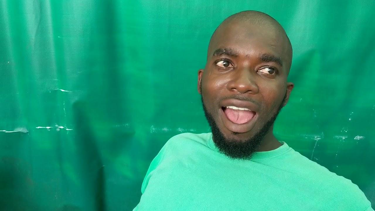 Download Youth Leader from Ikpoba Okhai Endorsed Hon Patrick Obahiagbon For Senate