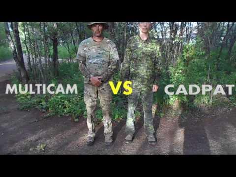 multicam vs cadpat