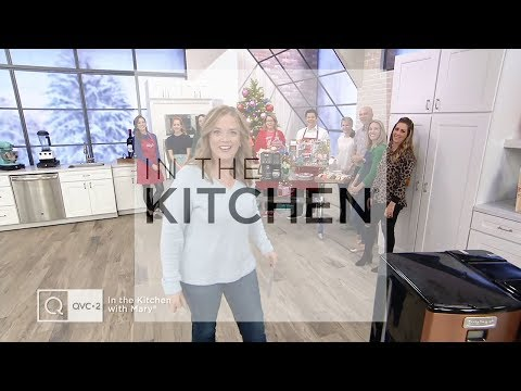 in-the-kitchen-with-mary-|-november-23,-2019