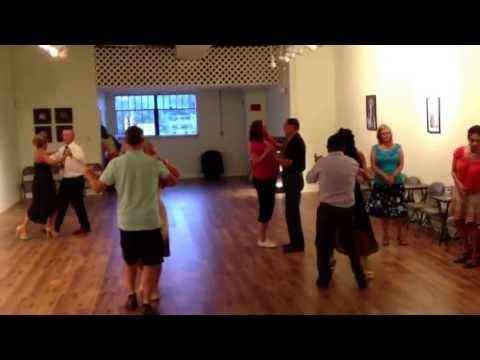 All American Dance Studio Hickory NC