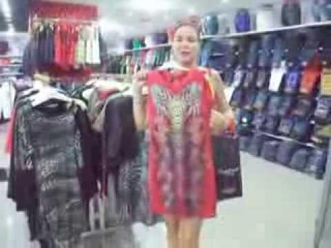 Grossiste vetement femme istanbul