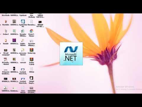 download-microsoft-net-framework-4-5-and-download-microsoft-net-framework-4-5-2-offline-installer