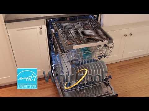Standard TV & Appliance - Whirlpool Appliances - Energy Star