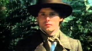 """My Cousin Rachel"" - BBC 1983"