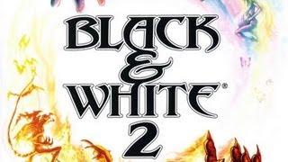 The Laptop Gamer - Black & White 2 Review
