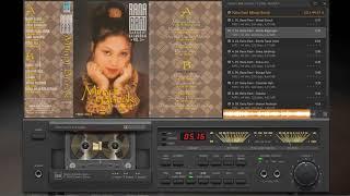 Download Rana Rani Mimpi Buruk