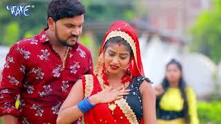 #Gunjan Singh - होठवा के ललिया राजा हो - Hothawa Ke Laliya Raja Ho - Bhojpuri Song 2020
