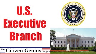 an overview of the powers of the office of the president of the united states Requirements to hold presidential office  of the united states for 14 years the president is limited to serving two terms  powers presidential trivia .