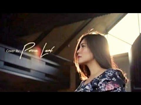 Tak Seindah Cinta Yang Semestinya Cover - Prisca Leaf