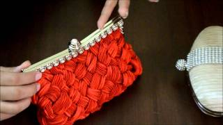 Discount Chinese Handbags - Cheap designer branded bags purses Best Online buy women