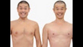 庄司、妊娠ミキティのいびき「新鮮で新鮮で」 オリコン 7月9日(木)12時3...