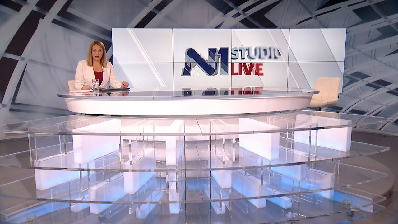 Download N1 Studio Live (20.10.2021)