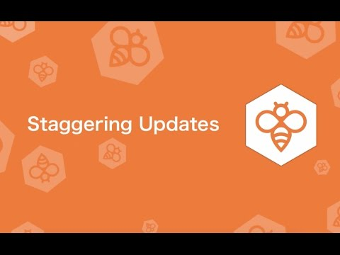 WP RSS Aggregator : Staggering Updates