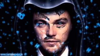 CORTOGRAPHIQUE : Léonardo DiCaprio (Speed Art Photoshop)