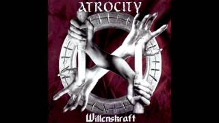 Watch Atrocity Deliverance video
