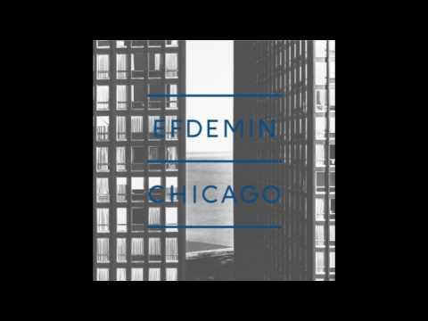 Efdemin — Shoeshine