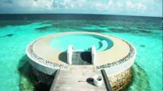 OnlineTur+ • OnlineTurPlus.ru • ОнлайнТур+ • Мальдивы ! Welcome to Maldives!
