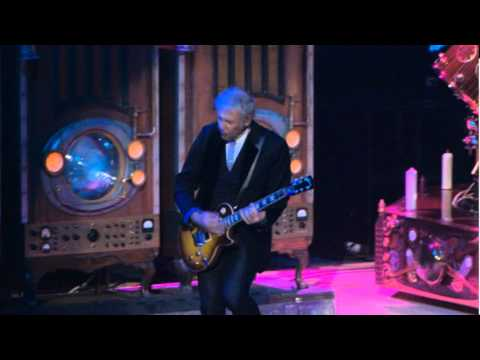 Rush - YYZ (Time Machine DVD - Live in Cleveland) mp3