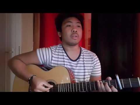 Perfect - Ed sheeran ( Acoustic Cover) guitar + vocal