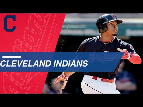 Indians an unstoppable force with 2017's longest winning streak