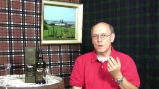 Whisky Verkostung: Ardbeg Corryvreckan